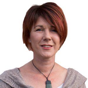 Sonya Steele