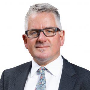 Steve Croy