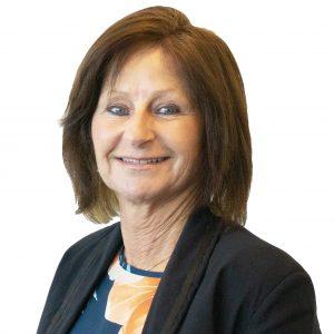 Sandra Edwards