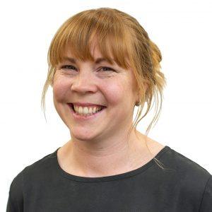 Patsy Findlay